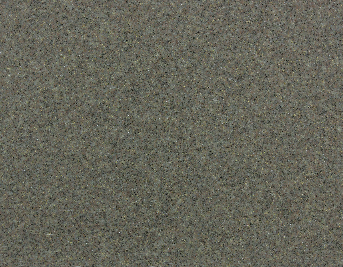 Clay - Livingstone Solid Surface