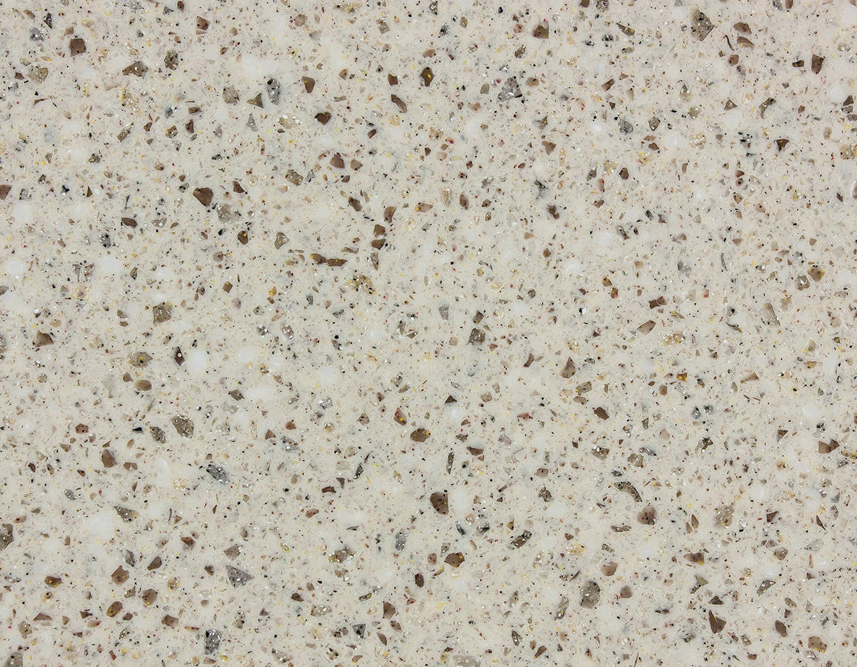 Dogwood - Livingstone Solid Surface