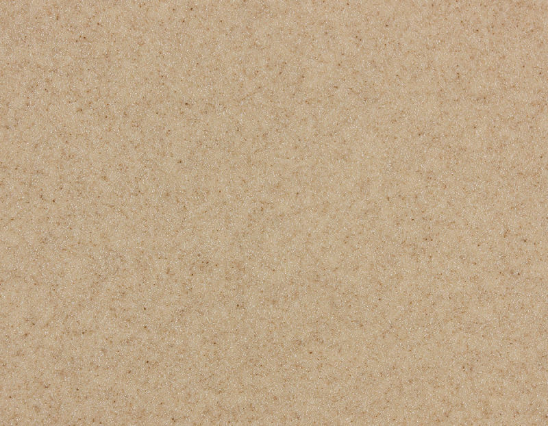 Dune - Livingstone Solid Surface