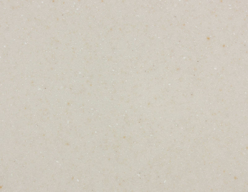Flax - Livingstone Solid Surface