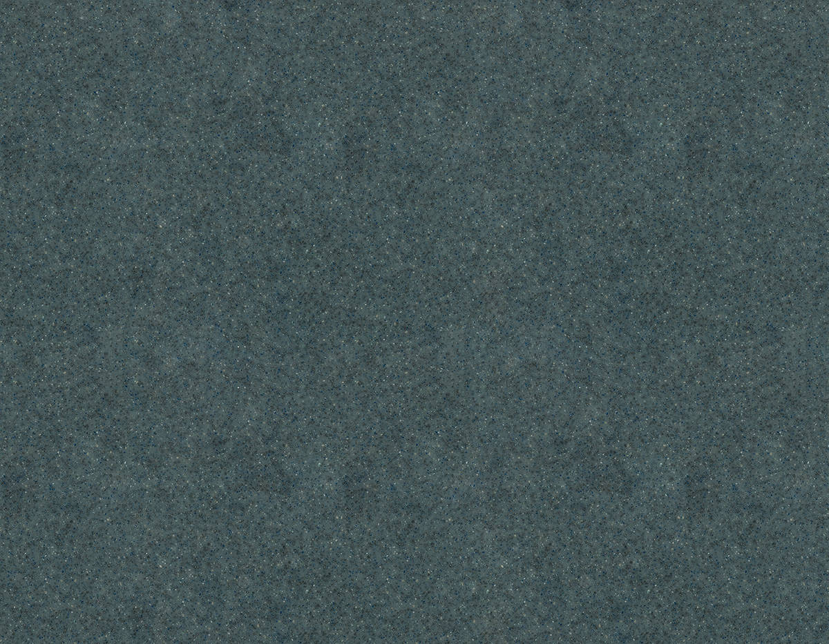 Graphite - Livingstone Solid Surface