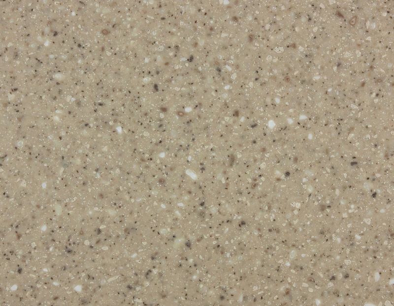 Ambrosia - Livingstone Solid Surface