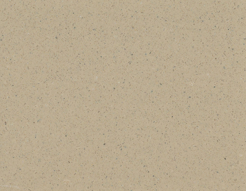 Bosque - Livingstone Solid Surface