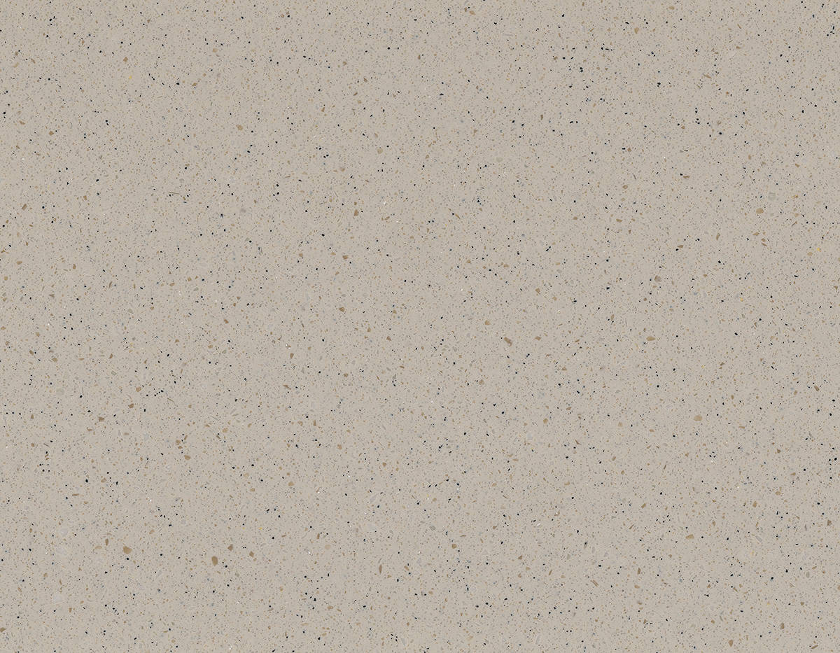 Cantera - Livingstone Solid Surface