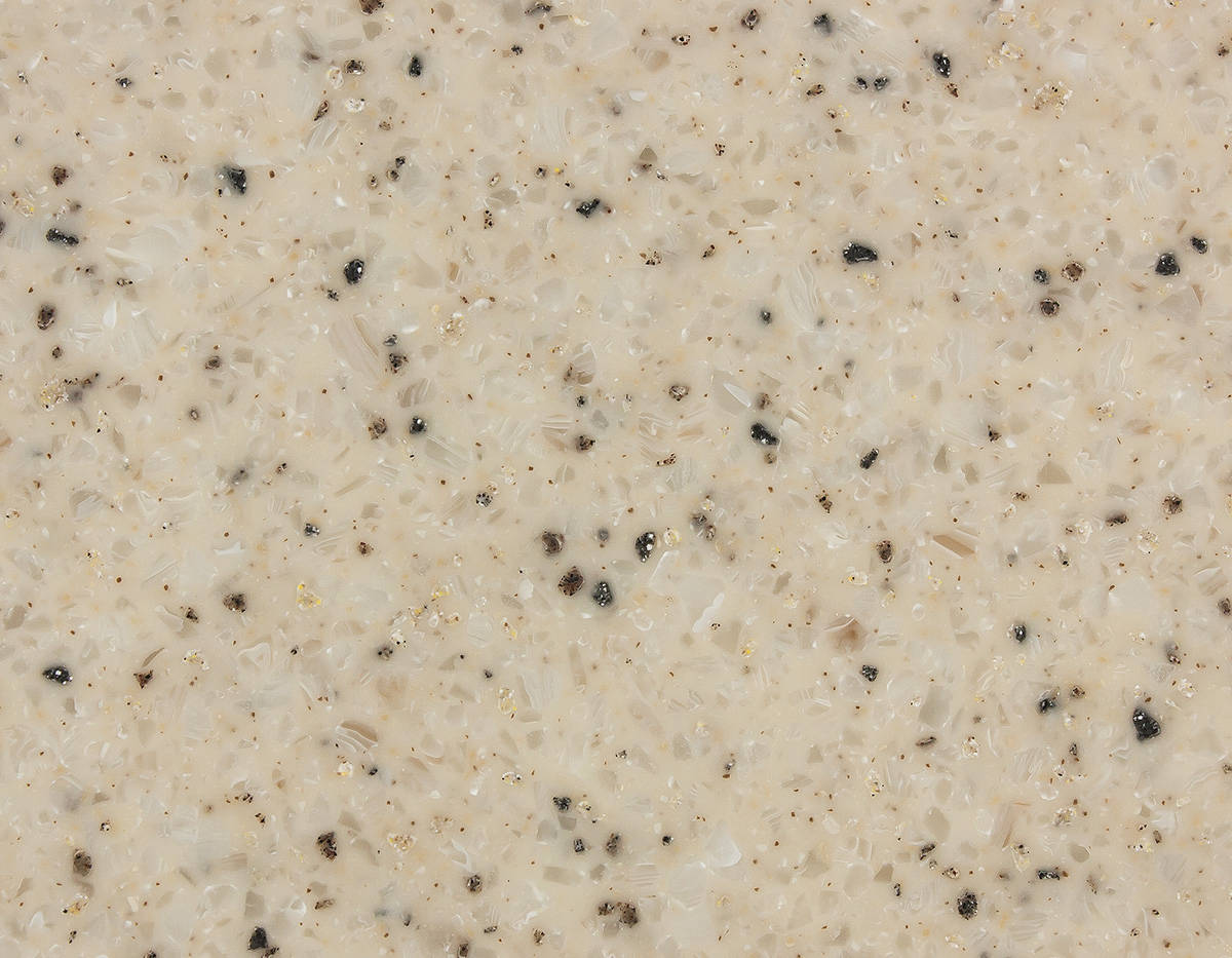 Meridian - Livingstone Solid Surface