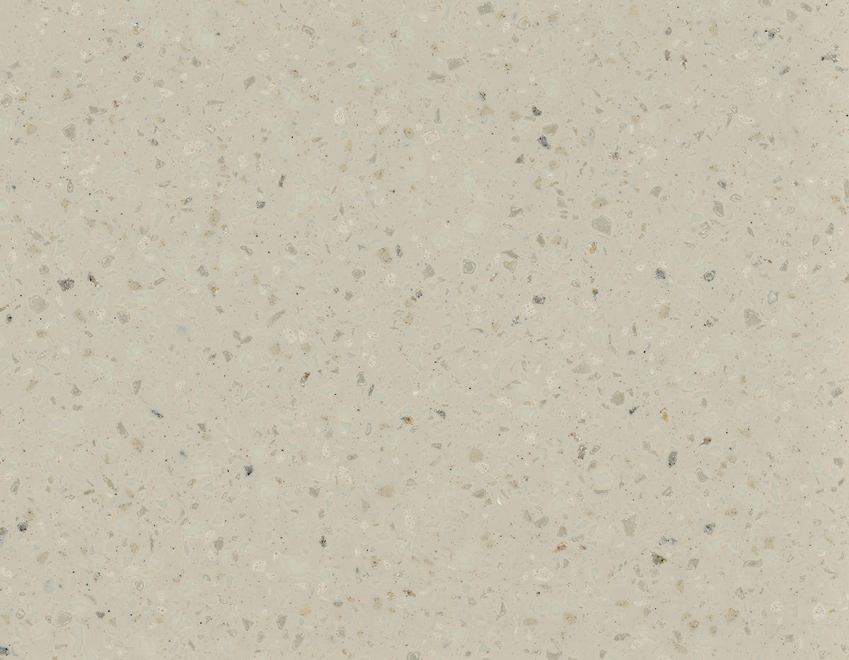 Mock Rush - Livingstone Solid Surface