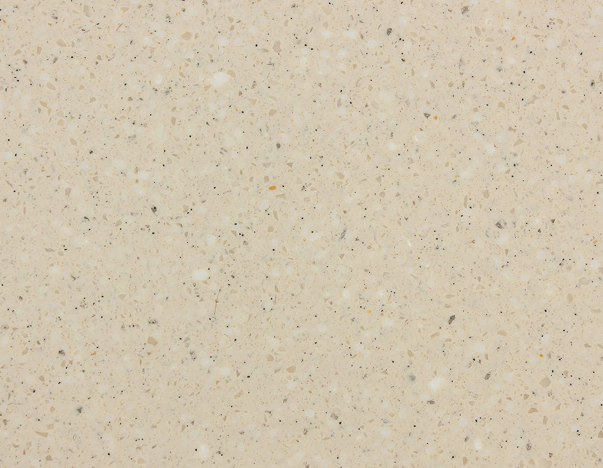 Opus - Livingstone Solid Surface