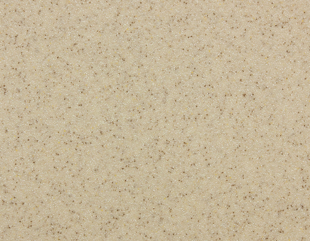 Oyster - Livingstone Solid Surface