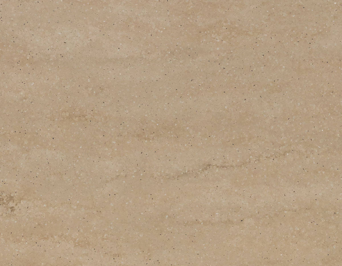 Rolling Sage - Livingstone Solid Surface