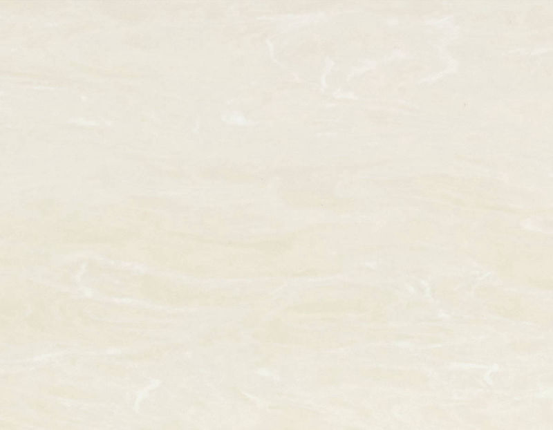 Sea Pearl - Livingstone Solid Surface