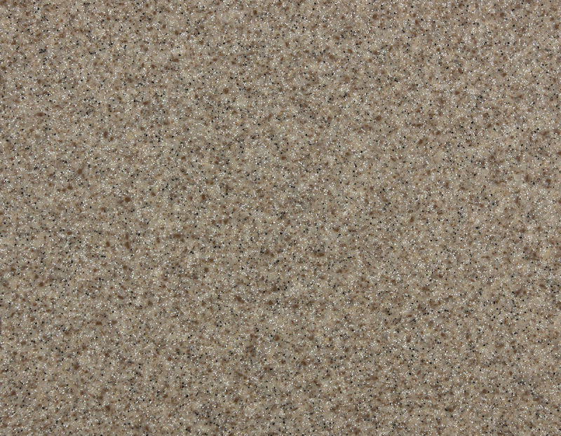 Sedona - Livingstone Solid Surface