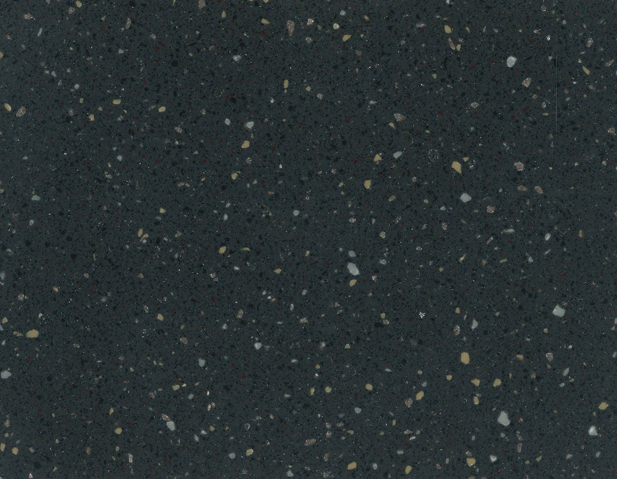 Terrain - Livingstone Solid Surface
