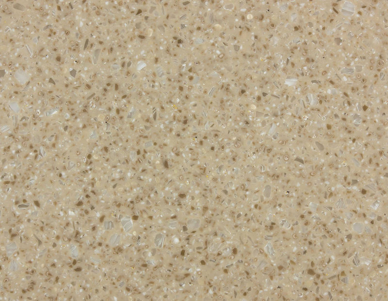 Tuscany Nuovo - Livingstone Solid Surface