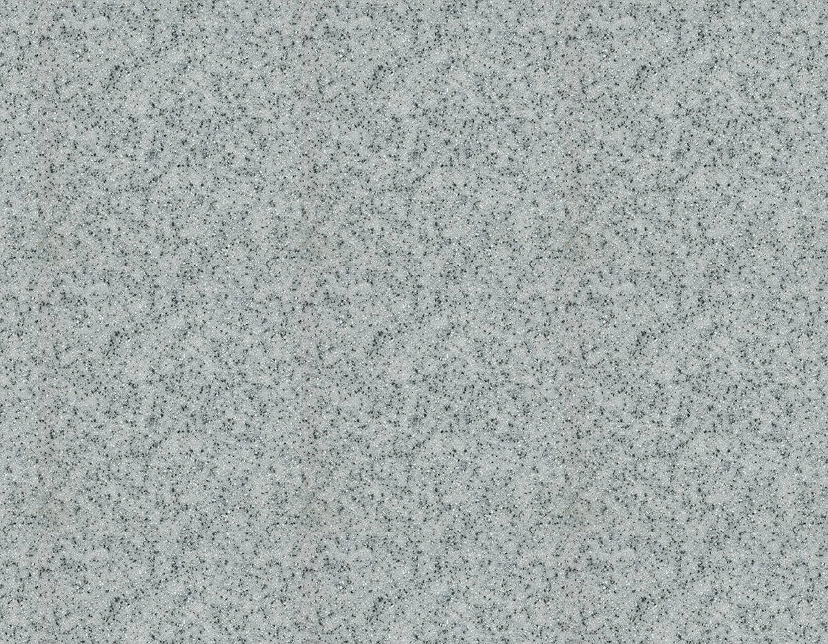 Twilight - Livingstone Solid Surface