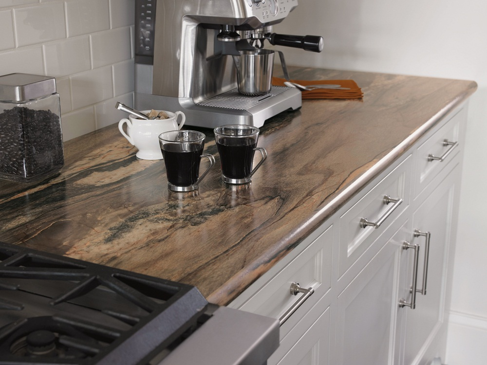 Amarillo Plastic Fabricators Laminate Countertops